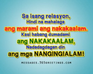 pinoy-love-quotes-patama Holiday Messages, Greetings and Wishes ...