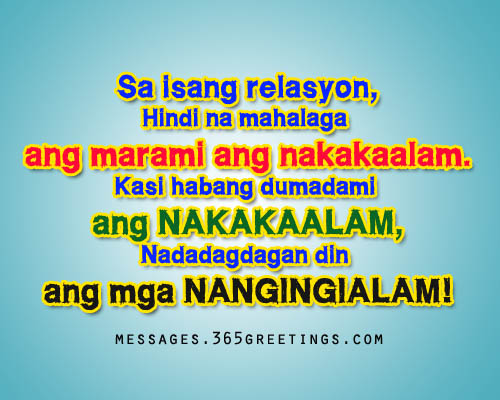 Image of: Qoutes Pinoylovequotespatama Messages Wishes And Quotes 365greetingscom Tagalog Love Quotes 365greetingscom