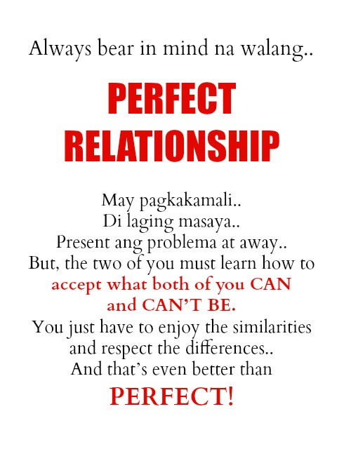 Free Printable Priority Quotes About A Relationship In Hindi