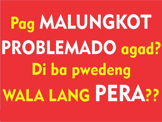 happy feeling quotes tagalog - photo #3