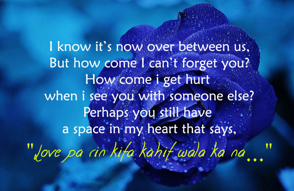 emotional love quotes for boyfriend tagalog love quotes for