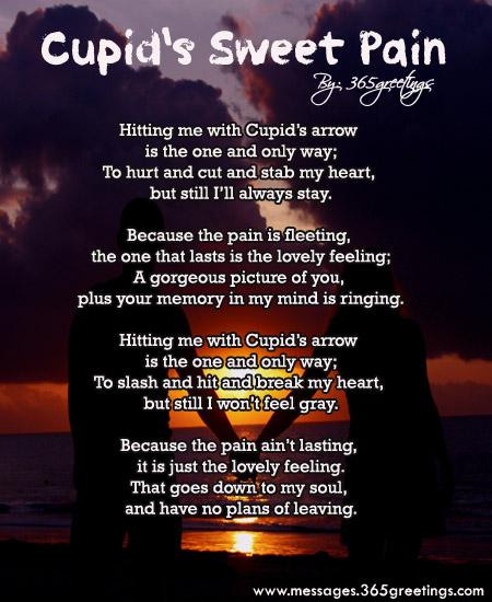 valentines-day-poem-3