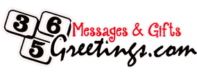 logo messages