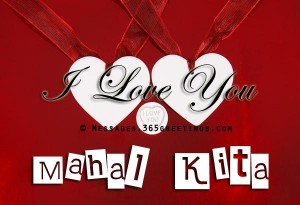 tagalog-i-love-you