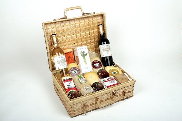 Wine-Cheese_-Hamper