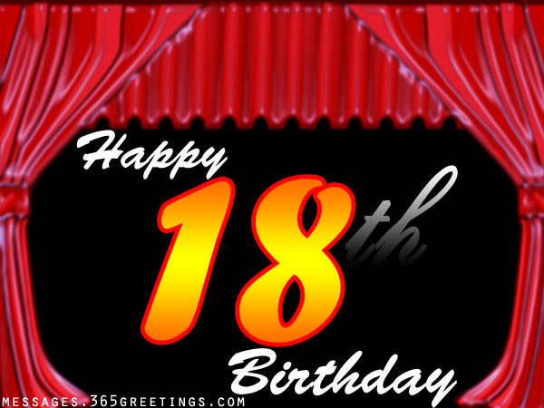 18-birthday-greetings