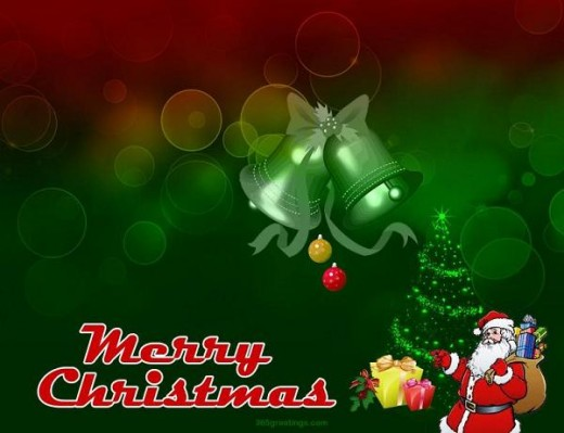 Christmas-greetings-2