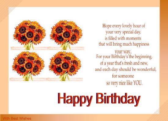 Husband birthday wishes 2 365greetings husband birthday wishes 2 m4hsunfo