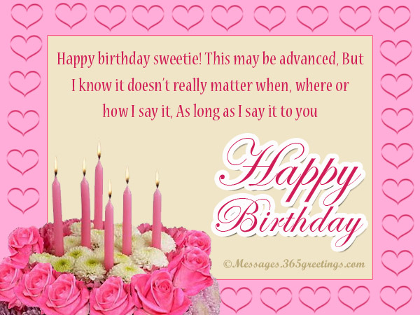 Birthday Wishes For Godmother Nicewishes Com: Advance Birthday Wishes, Messages And Greetings