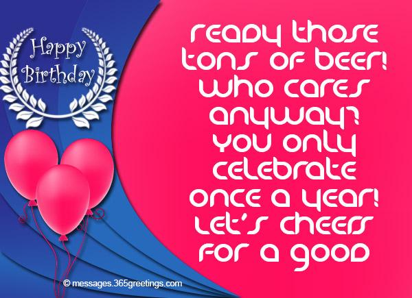 best birthday wishes 365greetingscom