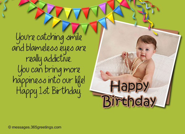 baby birthday greeting selo l ink co