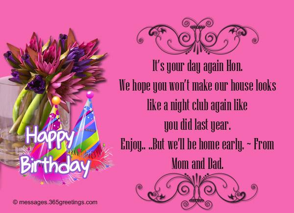 Best Birthday Wishes 10 365greetings Com