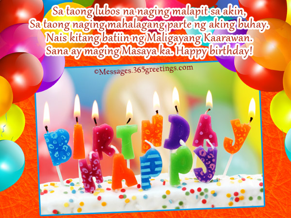Cebuano birthday greetings choice image greeting card designs cebuano birthday greetings images greeting card designs cebuano birthday greetings choice image greeting card designs cebuano m4hsunfo