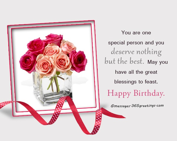 Best happy birthday wishes 365greetings best happy birthday wishes m4hsunfo