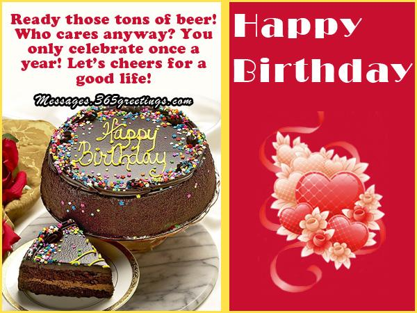 birthday-card-templates
