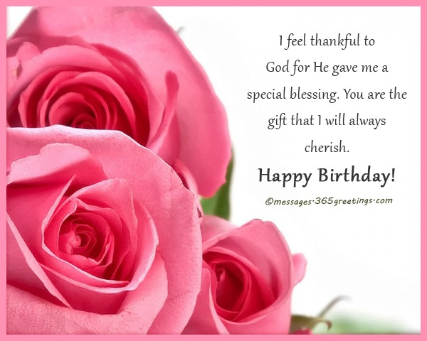 Happy birthday wishes and messages 365greetings birthday wishes for friends m4hsunfo