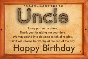 Birthday card ideas for uncle birthday card ideas birthday card ideas for uncle bookmarktalkfo Gallery