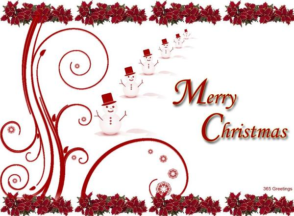 Merry Christmas Son Quotes: Top 100 Christmas Messages, Wishes And Greetings