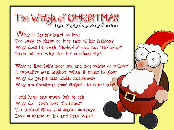 christmas-poem-messages