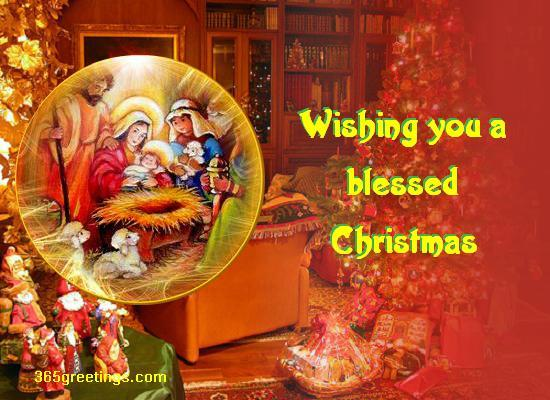 Top 100 christmas messages wishes and greetings 365greetings you m4hsunfo