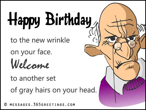 funny-happy-birthday-wishes