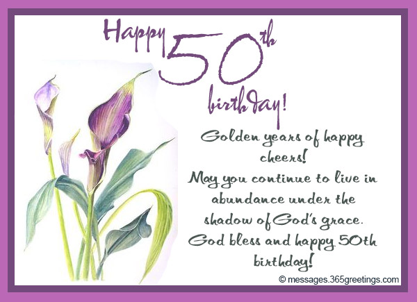 Enjoy Every Moment Of Making Thirty Seem Like A Joke And Embrace Maturity With Big Smile Happiest 50th Birthday My Dear Friend