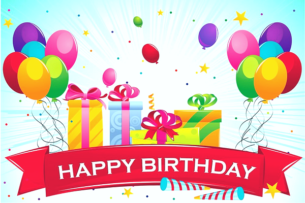 Happy Birthday Wishes and Messages 365greetings – Short Birthday Greetings