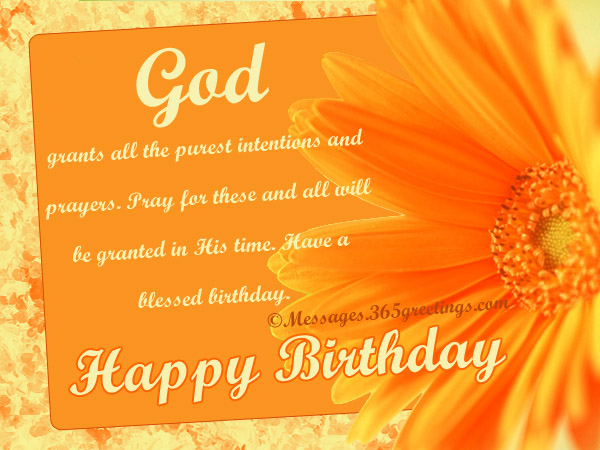 religious-birthday-messages