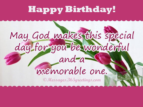religious birthday wishes greeting cards 365greetings com