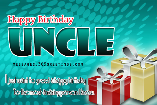 uncle-birthday-greetings