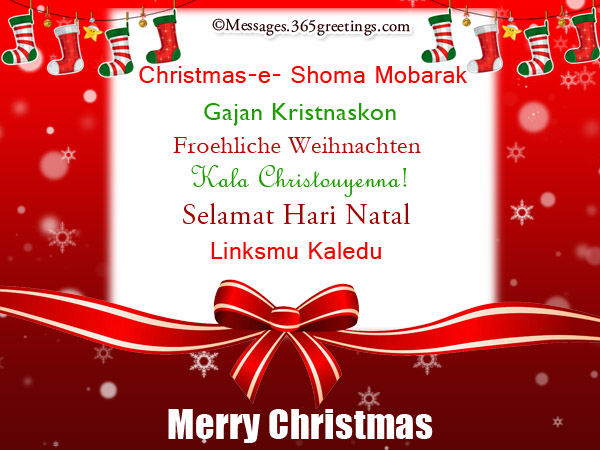 christmas-messages-in-different-languages