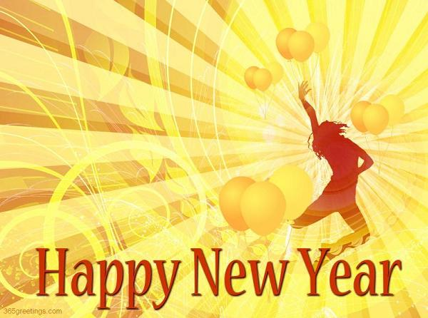 may be it is a simple new year message or serious new year resolution you can find some new year wishes and messages which will help you overcome that