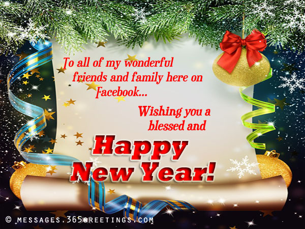 happy-new-year-messages-for-facebook