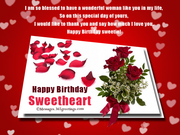 romantic-birthday-wishes-for-wife