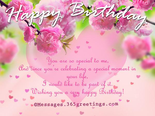 romantic-birthday-wishes