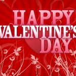 Happy-Valentines-Day