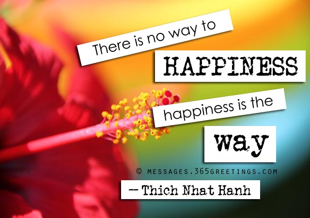 happiness-quotes-sayings