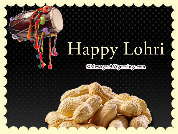 Lohri wishes 365greetings happy lohri messages stopboris