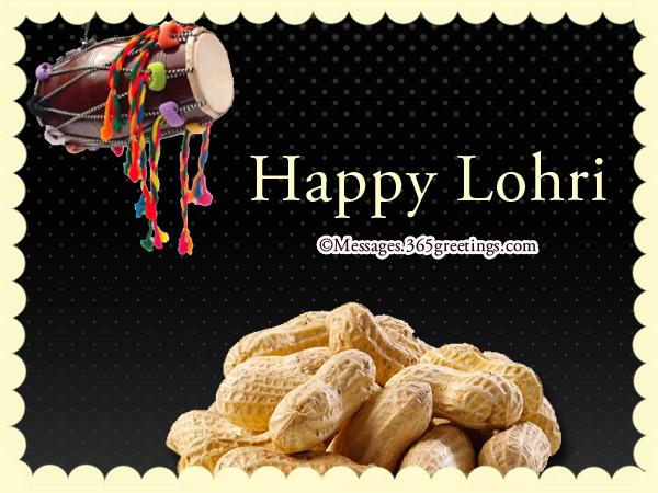 happy-lohri-messages