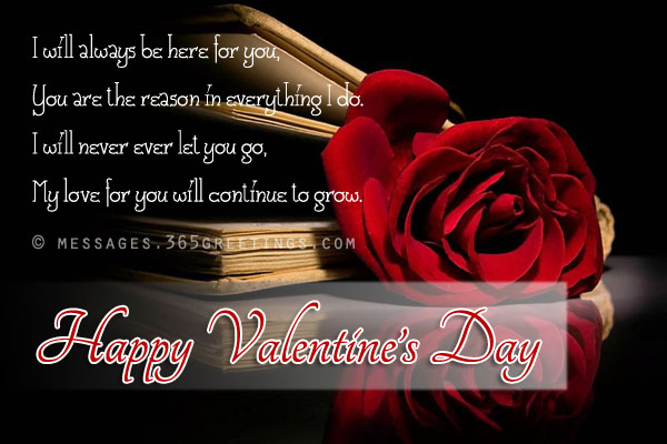happy valentines day greetings valentines wishes greetings - Happy Valentines Day Wishes
