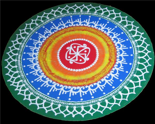rangoli designs and patterns 365greetingscom