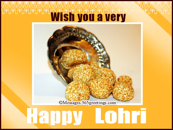 lohri-messages