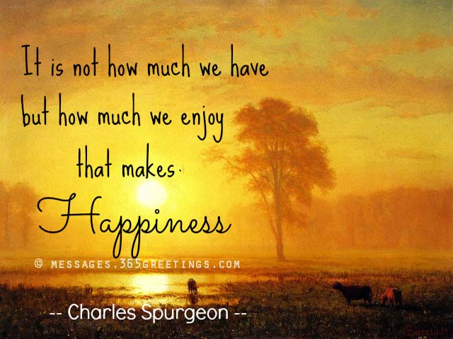 quotes-about-being-happy-image
