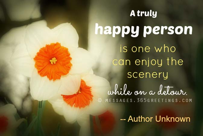 quotes-on-being-happy-with-pic
