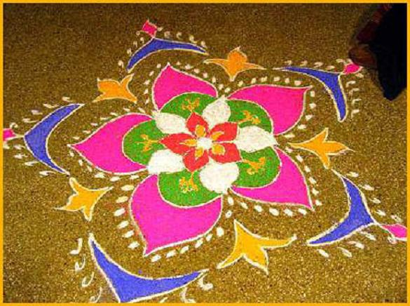 Online thesis sites in india picture 2