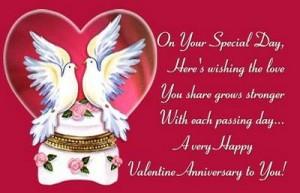 valentine-day-greetings