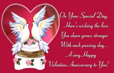 Valentine day greetings 365greetings valentine day greetings m4hsunfo