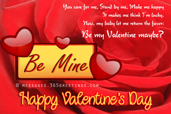Valentines Day Archives Messages Greetings and Wishes – Valentine Cards Message