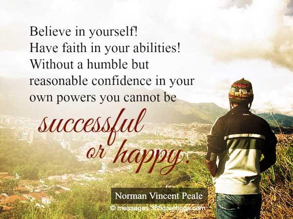 10-best-motivational-quotes