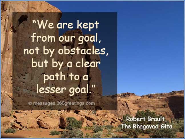 famous-bhagavad-gita-quotes